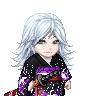 Nokumitsu Ishida's avatar