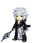 swordmastervergil