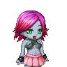 Pinkstar151's avatar