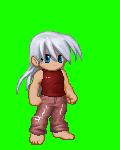SoldiersofGod's avatar