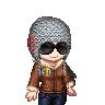 Strawberry_Harley's avatar