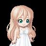 itsDae's avatar