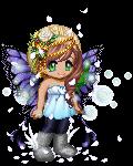 Peach_1357's avatar
