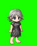 Magical_winged_fairy's avatar