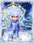 Cute Lovely Rye's avatar