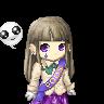 Holy iM-i-c-e's avatar