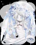 Archangel SSR