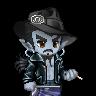 Swordmaster Yang's avatar