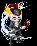 Vampiric Lord Zypher's avatar