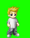 Sr_Fillipe's avatar