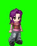 LaraD89's avatar