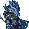 Demir23's avatar