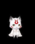 Powatuk's avatar