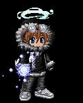 Itakaran's avatar