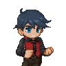 shiroboi's avatar