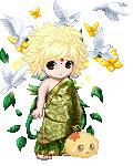 carter_love malay's avatar