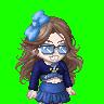 Anaeil's avatar