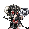 JVFG123's avatar