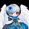 Mishu_Ootori's avatar