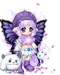 i_VietxDevil's avatar