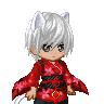 iidarkdream12's avatar