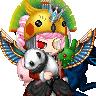 Count Chiicken Poc's avatar