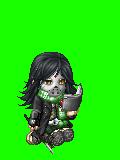 Siriusly Riddled's avatar
