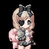 bbmaggie's avatar