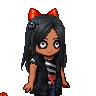 - Iridescent Cupcake -'s avatar