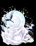 PecheConElCafe's avatar