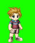 NejimaKugaru's avatar