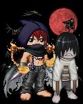 NoFace2000's avatar