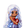 Sayaka_Miori's avatar