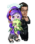 NekoNikora's avatar