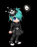 vanilladottedvi's avatar