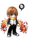 byxchevy's avatar