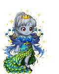 mimiannn's avatar