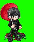 xXxWatanuki_KunxXx's avatar