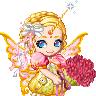 shebakat's avatar