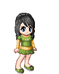 Melinal150801's avatar