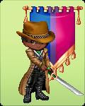 FabulousEnderFox's avatar
