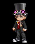 Detective R