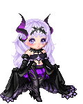 PhantomofHearts's avatar