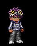 Mark Jean's avatar