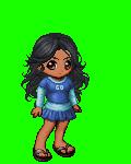 Lisa03's avatar
