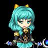 GS Sailor Turquoise's avatar