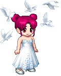 Princess_Rose_444's avatar