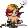Ryonuka's avatar