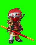 Weskost's avatar