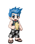 normancj_0112007's avatar